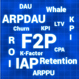 F2P_games_acronyms