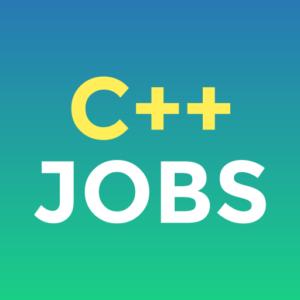 C++ JOBS